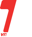 Vitransport Logo