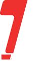 Vitransport Logo